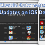 Disable-Automatic-App-Updates-on-iOS (1)