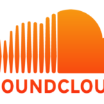 Soundcloud-618x350
